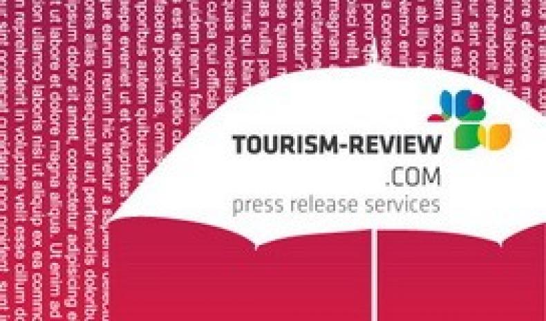 الإصدار باللغة الروسية من شبكة TRDN يصل إلى أسواق السياحة الروسية سريعة النمو