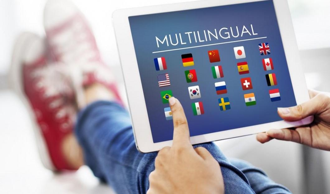 تتيح Tourism Review فرصاً جديدة للترويج السياحي متعدد اللغات