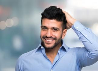 تركيا .. المقصِد الأول لزراعة الشعر