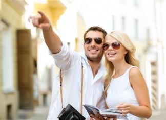 السياح الفرنسيون استبدلوا تونس و المغرب بإسبانيا واليونان
