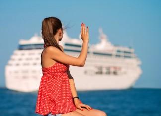 المشاكل الأكثر تكرارًا في سفن الرحلات البحرية