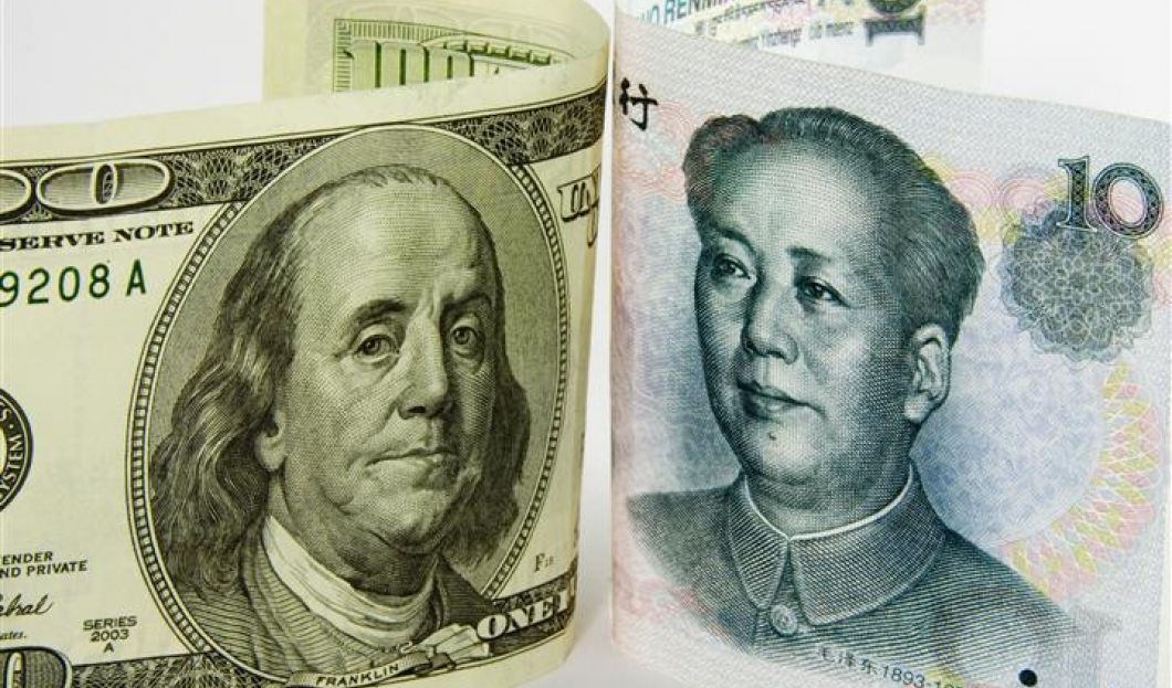 1. الصين (102 مليار دولار)