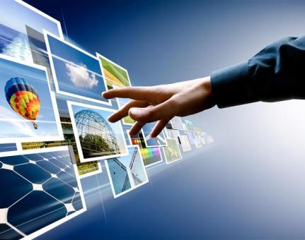 الترويج عبر الفيديو لصناعة السفر والسياحة